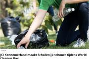 9-9-2021 - Haarlems Weekblad