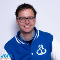 Gijsbert Pierik