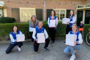 30-04-2021 Haarlems Weekblad