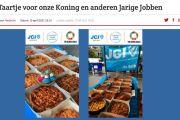 15-04-202 haarlem.nieuws.nl