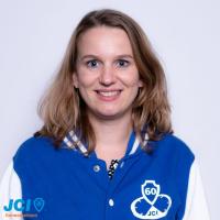 Karin van den Hurk