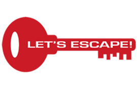 Let's Escape!